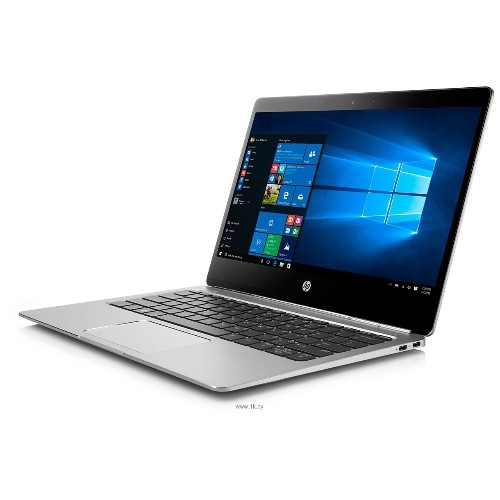HP EliteBook Folio G1 Notebook
