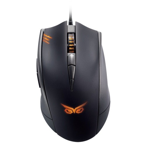 ASUS Strix Claw Right Handed Gaming Mouse USB 5000dpi