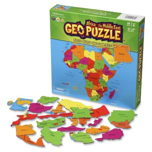 Geotoys set of 6 geopuzzles world map puzzle jigsaw puzzle to geotoys set of 6 geopuzzles world map puzzle jigsaw puzzle to learn countries of the world geography game for educati puzzles best buy canada gumiabroncs Image collections
