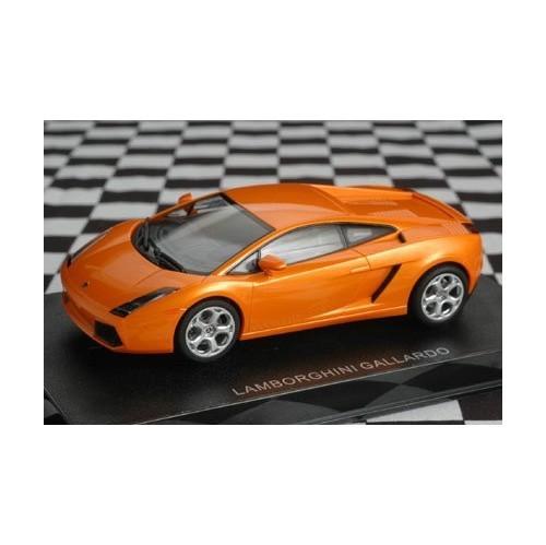 1/32 AUTOart Analog Slot Cars   Lamborghini Gallardo