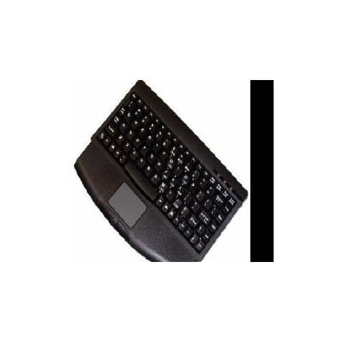 Mini Touch Keyboard USB