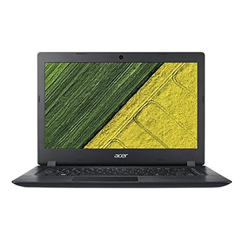 Aspire 3 Notebook. 15.6 - HD 1366 x 768 AMD A6-9220 - 1 MB L2 cache - 2.5 G