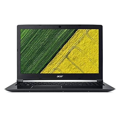 17.3 - FHD 1920 x 1080 resolution Acer CineCrystalTM LED-backlit TFT LCD - Int