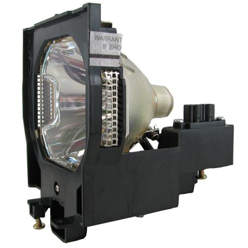 PLC-UF15 - XF42 - XF45