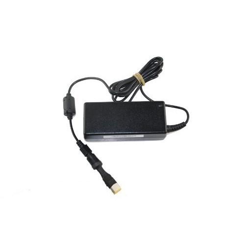 AC Adapter for Lenovo Thinkpad X1 Carbon 20V 90W 3443 3446 3448 3460 3462 3463 L