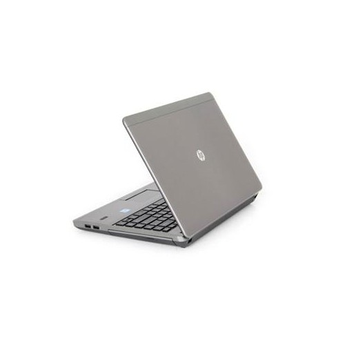 "Refurbished 14"" HP 4440s Laptop with Intel Celeron 1000m 1.80GHz, 4GB, 320GB & Windows 10 Home"