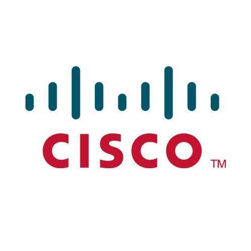 Cisco TelePresence SX Series Options SX10 Screen Mount Kit