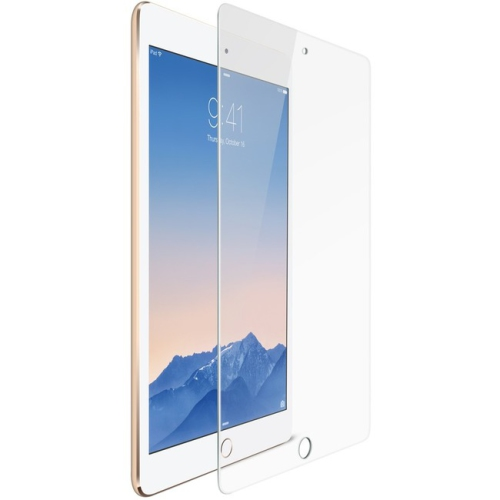 GALAXY TAB S2 8.0 in Double Glass Protector