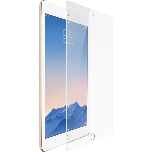 IPAD PRO DOUBLE GLASS PROTECTOR