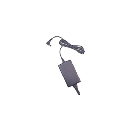 AC Adapter. Compatible with T730 - T734