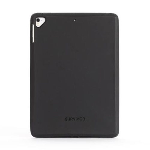 GRIFFIN TECHNOLOGY IPAD 9.7 SURVIVAL JOURNEY BLK GB42701