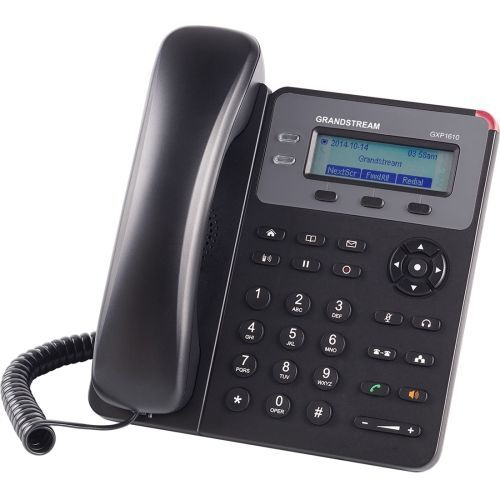 VoIP Internet Phone | Best Buy Canada