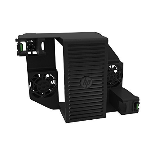Z440 MEMORY COOLING SOLUTION