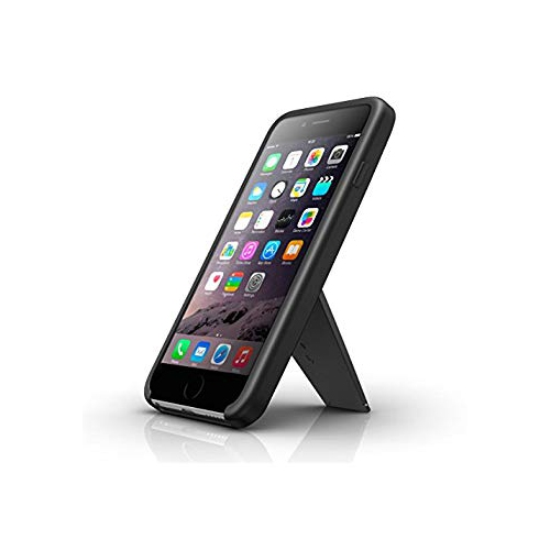 IKLIP CASE MULTI-POSITION CASE STAND FOR IPHONE 6PLUS/6S PLUS IP-IKLIP-CASEIP6P-IN