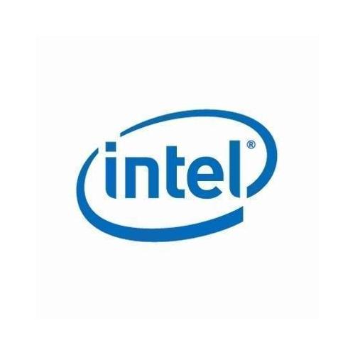 Intel AWTAUXBBUBKT Intel Accessory AWTAUXBBUBKT Battery Backup Unit Bracket Kit