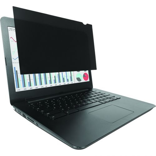 FP140W9 PRIVACY SCRN FOR 14 LAPTOPS