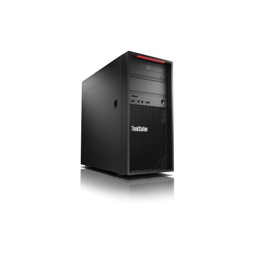 LENOVO FRENCH P320 TOWER CORE I7-6700 3.4GHZ INTEL HD 530 1X8GB 1X1TB HDD 7.2K 3.5IN SATA6GBS NONE DVD+/-RW 9-IN-1 WIN7