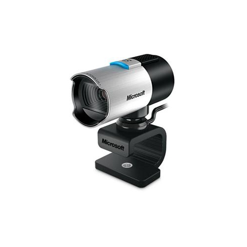 MICROSOFT LIFECAM STUDIO FOR BUSINESS WIN USB PORT NSC EURO/APAC 1 LICENSE FOR BUSINESS 50/60HZ 5WH-00002