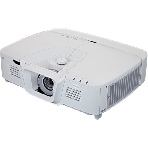High Brightness Professional Installation WUXGA Projector - 5 - 200 Lumen Brigh