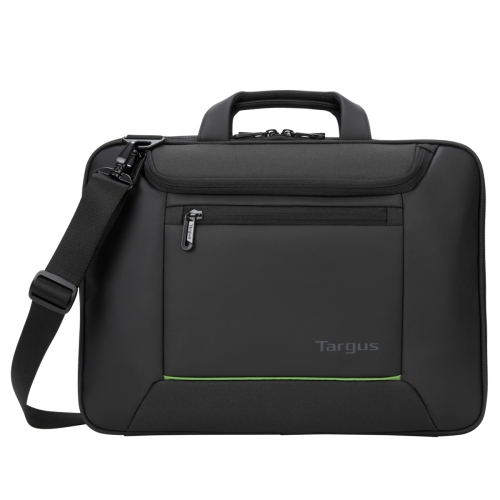 Topload 15.6inch Balance Eco TSA