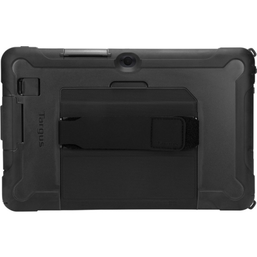 RUGGED MAX PRO LATITUDE 11 5179 2-IN-1