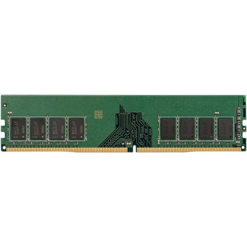 VISIONTEK 4GB DDR4 2400MHZ DIMM 900919 900918 Adapters