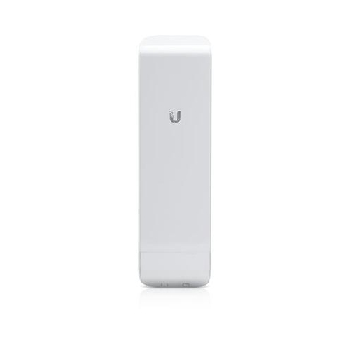 UBIQUITI NANOSTATION M2 WIRELESS ACCESS POINT AIRMAX. UBIQUITI NETWORKS SET NSM2