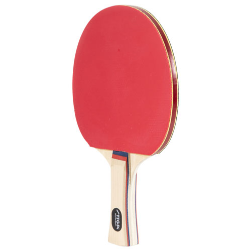 STIGA Aspire Ping Pong Paddle (ASPIRE)   Ping Pong - Best Buy Canada a629fd28d