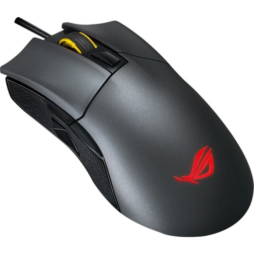 Sync USB Wired Gaming Mouse