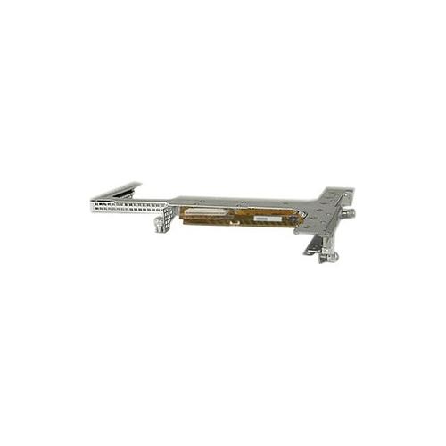 DL360 G9 LOW PROFILE PCIE SLOT CPU2 KT