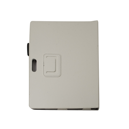 Microsoft Surface Pro 3 / 4 Protective Case - White