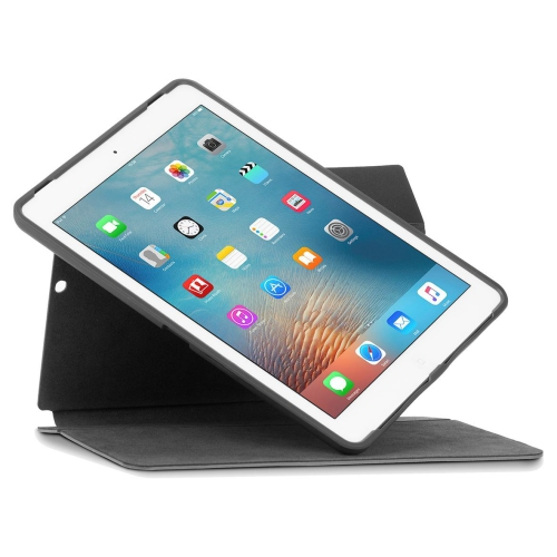 Targus Click-In Rotating iPad Case (THZ639GL)