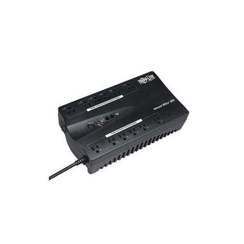 TRIPP-LITE INTERNET750U UPS 450W 120V