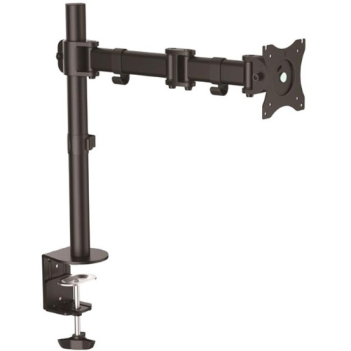 Startech Desk-Mount Monitor Arm (ARMPIVOTB)