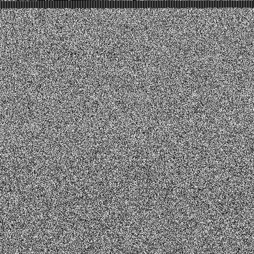 Belkin 1.8m (6 ft.) DisplayPort/DisplayPort Cable (F2CD000B06-E)