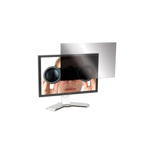 "Targus 30"" Widescreen Monitor Privacy Screen (ASF30WUSZ)"