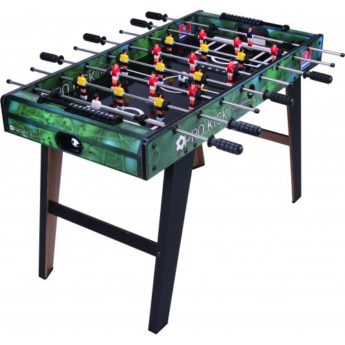 40 Inch Foosball Table Soccer Game Table