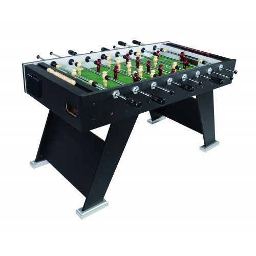 pool funny youtube in hqdefault watch table soccer