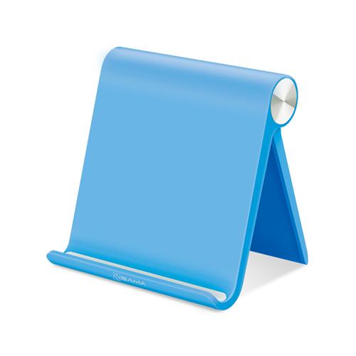 SAMA SA-30487 iPad Stand Portable Multi Angle
