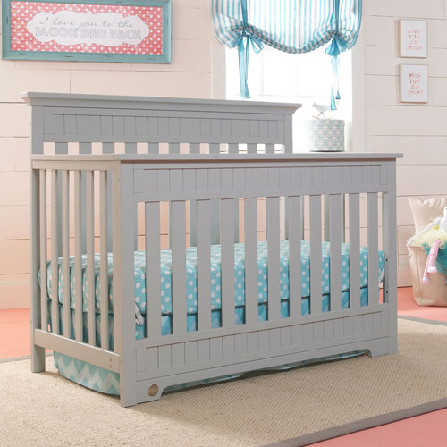 modern grey children by furniture s maximo babi baby crib roast dark collection convertible bivona collections cribs company dolce