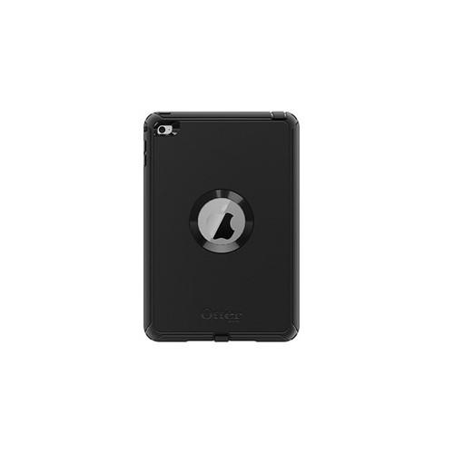iPad Mini 4 Otterbox Black/Defender Series Case