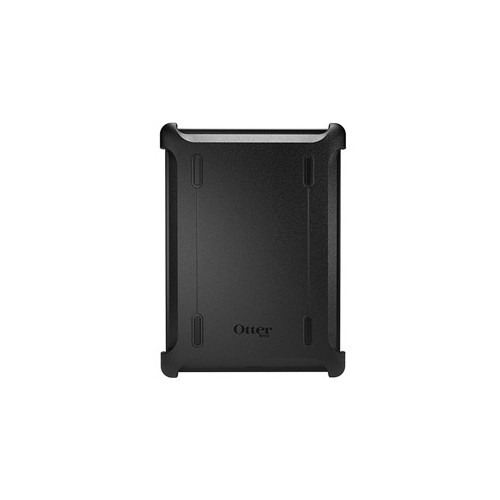 iPad Air (5th Gen) Otterbox Black Defender series case