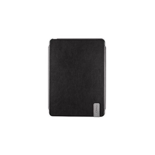 iPad Air 2 (6th Gen) Otterbox Black Night Leather Symmetry Folio case