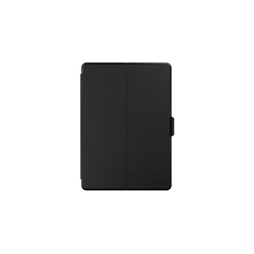 iPad Air 2 (6th Gen) Otterbox Black/Black (Moonless Night) Profile series case