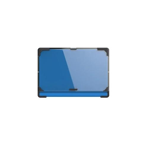 Microsoft Surface Pro 3 Otterbox Clear/Grey (Slate) Symmetry series case