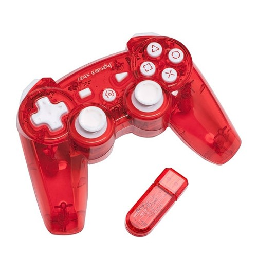 PS3 Controllers: Wireless, Dualshock & More | Best Buy Canada