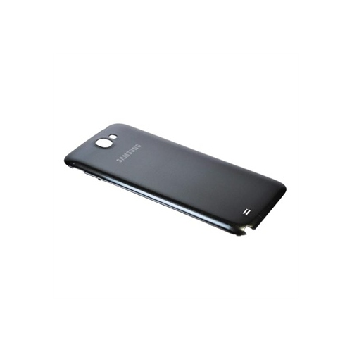 Note 2 Back Cover - Grey