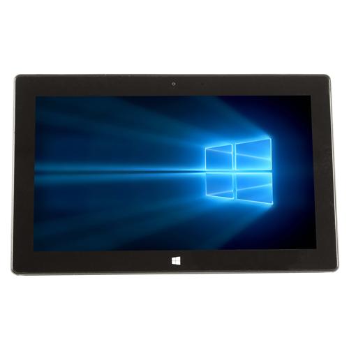 "Microsoft Surface 10.6"" Intel Core i5-3317U 1.7GHz, 4G, 128G SSD, Win 10 Pro-1 Year Warranty, Refurbished"