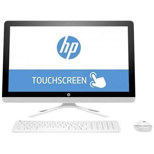 HP 24-g209 All-in-One Canada - English - French localization (Z5N79AA#ABL)
