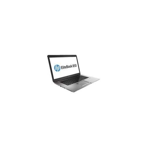 """HP ELITEBOOK 850 G2 15.6"""" NOTEBOOK INTEL CORE I7 I7-5600U DUAL-CORE (2 CORE) 2.60 GHZ 8GB 256GB SSD WIN 7 PRO 64-BIT 0C6"""